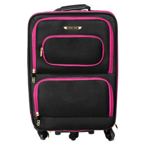 Neon Classical Carry-On (SALE)